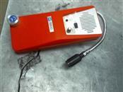 TIF Leak Detector TIF8800